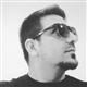 Jalal avatar