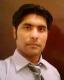 OMAIR avatar