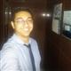 Khaled avatar