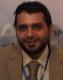 Omar avatar