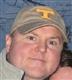 Phil avatar
