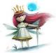 harisa avatar