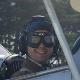 Duncan Bayne avatar