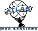 Atlas avatar