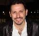 Fady Helou avatar