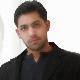 Muhammad Irfan avatar