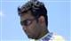 Sivakumar avatar