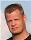 Stefan Bernbo avatar