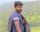 Muthuraj avatar