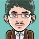 Bruce avatar