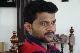 Nishad Pillai avatar