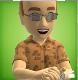 Fred avatar