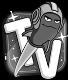 Matthes avatar