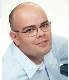 Jean-Paul avatar