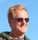 DanKline avatar