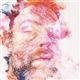 Duff avatar