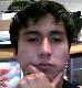 xola139 avatar