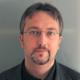 Oliver Weichhold avatar
