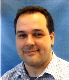 Joachim  Roppert avatar