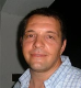 Massimiliano Sorce avatar