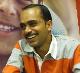 naresh avatar
