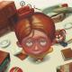 Rodion avatar