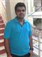 Gopinath avatar