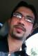 Salman avatar
