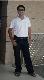 Akku avatar