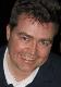 G. Neumann avatar