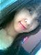 Poo Preaw avatar