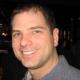 Rick Glos avatar