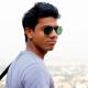$hekh@r d-Ziner avatar