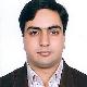 Arshad avatar