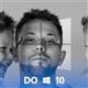 bc3tech avatar