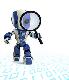Ory avatar