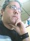 Guillermo avatar