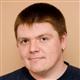 Dmitry Pavlov avatar