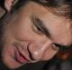 Stoyan avatar
