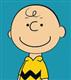 Klayton avatar
