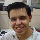 Renato de Moraes Felipe avatar