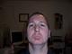 Andrew Chandler avatar