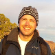 Bryson Lafferty avatar