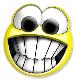 OTMOP avatar