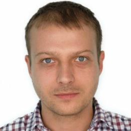 Deyan_Kalinov
