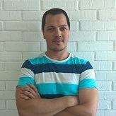 Petar Marchev