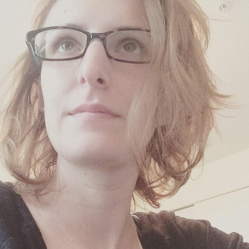 SuzanneScacca-headshot