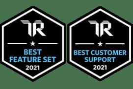 3-tr-badges-270