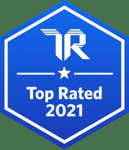 trust-radius-badge