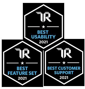trust-radius-badge-2021